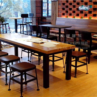 供应咖啡厅桌椅定制咖啡厅桌椅定制厂家