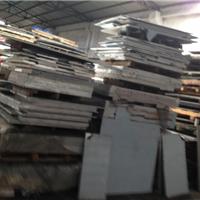 供应6061-t6中厚铝板,6061-t6氧化铝板