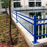 制作锌钢阳台护栏,锌钢空调栅栏,价格电议