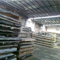 供应6061-t6国标铝板,6061-t6超硬铝板
