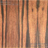 供应黄山金菱8*8尺木纹印刷浸胶纸