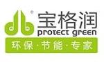 濮阳东宝科技发展有限公司