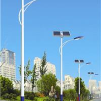 供应兰州太阳能路灯制造商