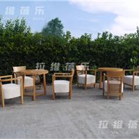 供应甜品店桌椅定制 甜品店桌椅厂家定制