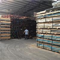 供应6061-t6光亮铝板,6061-t6电镀铝板