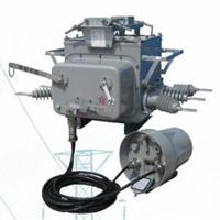 供应分界ZW20-12,分界ZW20-12F,鼎祥生产