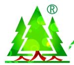 东莞众森环保包装材料有限公司
