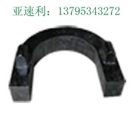 上海亚速利研磨机%¥行星盘*12个磨头