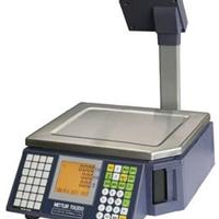 �����RL00-3880