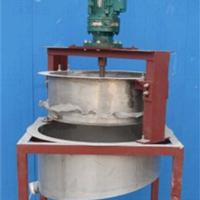 涂料过滤机 淘汰振动筛 涂料厂专利 提速2倍