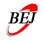 河北贝尔静空调减振设备有限公司