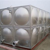 供应安顺不锈钢方型水箱冲压板 厂家直销