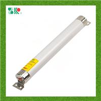 XRNM电动机保护用高压熔断器插入式/母线式