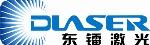 上海东镭激光科技有限公司