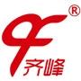 武汉齐峰伟业环境科技有限公司