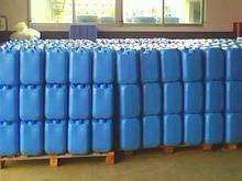 供应高粒度碳酸钙浆湿法研磨前端分散剂9400