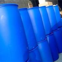 供应水性色浆颜料润湿分散剂