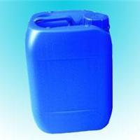 供应金属湿法超细磨矿用助磨剂