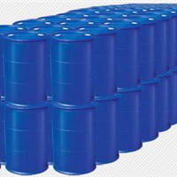 供应陶瓷分散解胶剂9300