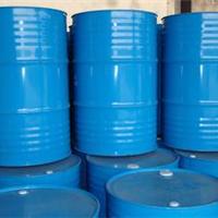 供应低泡无磷助洗剂