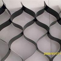 供应HDPE土工格室,蜂巢格室价格多少?