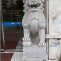 供应长沙南方石狮子、湘潭石狮子、邵阳石狮