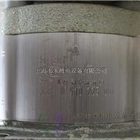 Rexroth齿轮泵0510 425 320