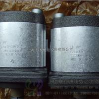 Rexroth齿轮泵0510010004