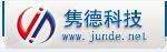 杭州隽德科技有限公司