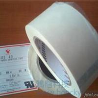 供应日本原厂代理直销寺冈560S#3胶带