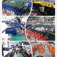 杭州欧盾机电有限公司