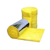 供应昆明直销优质优价保温隔音棉