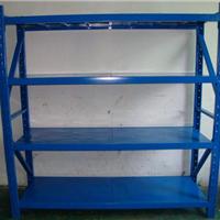 货架_仓库重型货架生产商_质量好的货架厂