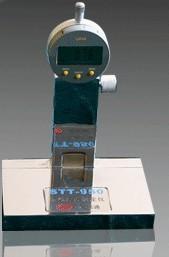 供应STT-950标线厚度测定仪 标线测厚仪天津