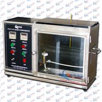 ZY6014I-HB织物水平燃烧仪价格 售后保障