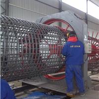 供应钢筋笼滚焊机FH2000