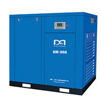 供应制氮专用空压机,德蒙配套专用空压机