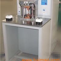 供应PW3000Q大功率数显界面储能点焊机