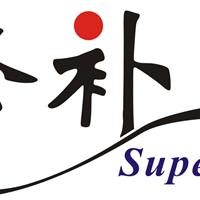 广州欣凯化工科技有限公司