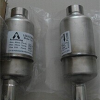 供应阿姆斯壮22-LD不锈钢立式排液阀