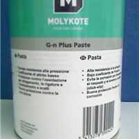 MOLYKOTE G-N PLUS油膏