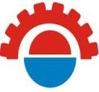 济宁陆屹矿山机械设备制造有限公司