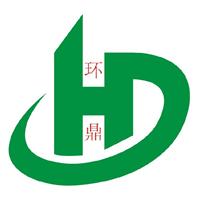 东莞环鼎建筑技术服务有限公司