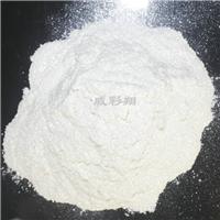 供应环保水晶超白珠光粉1000目涂料专用白色珠光粉材料