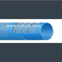 供应橡胶软管 UPE食品级软管 牛奶管
