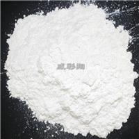 供应环保水晶超白珠光粉特细涂料专用珠光粉