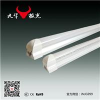 供应T8LED一体化支架 LED日光灯 LED日光管