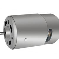 同步电机润滑脂价格-同步电机转子润滑脂