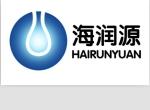 天津市海润源塑料制品有限公司