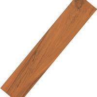 供应木纹砖生产厂